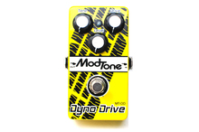 Modtone MT-OD Dyno Drive