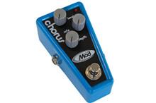 Modtone MTM-CH Chorus