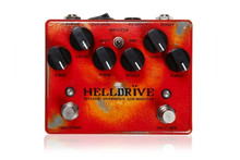 Weehbo Helldrive