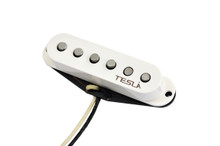 Tesla OPUS S1 Bridge Pickup