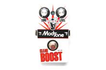 Modtone MT-CB Clean Boost