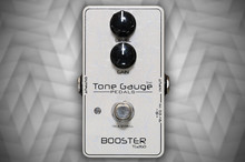 Tone Gauge TG260 Booster Guitar Effect Pedal