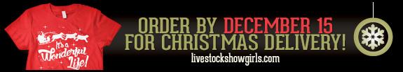 2014christmasorderby-banner.jpg