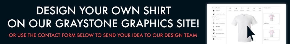 shirtdesignerbanner.jpg