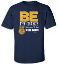 FFA Be the Change Tee