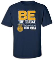 FFA Be the Change Tee