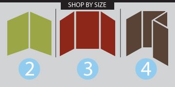 shop-by-size.jpg