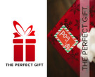 The Perfect Gift-Assortment