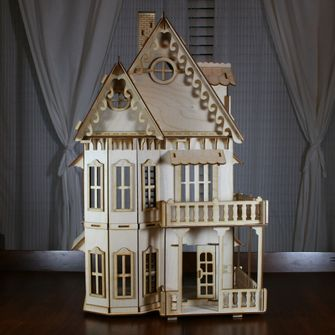 gothic-victorian-dollhouse.jpg