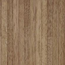 Dollhouse Wood Flooring Black Walnut Dollhouse Wood Floor