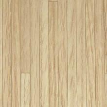 Dollhouse Wood Flooring Red Oak Dollhouse Wood Floor