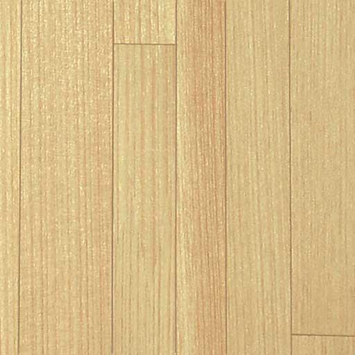 Random Plank Dollhouse Wood Floor Wood Victorian Dollhouse