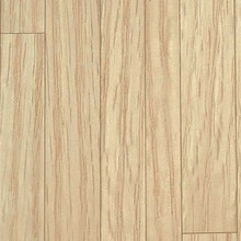 Dollhouse Wood Flooring Red Oak Random Plank Dollhouse Wood Floor