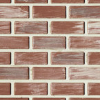 Used Brick Latex Sheet