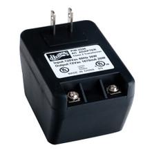 Dollhouse Electrical Parts 12V Transform 1670ma/26 bulb