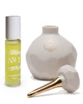 Joya FvsS Parfum No.1 at indiescents.com
