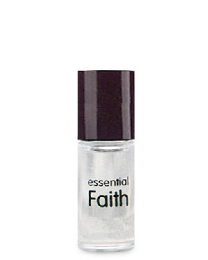 Essential Faith perfume oil at Indiescents.com