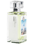 Sardinia Eau de Parfum by MADE IN ITALY