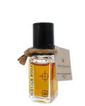 Justice Bodan Perfume Oil