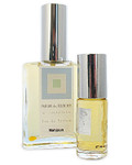 Mahjoun perfume by dawn spencer hurwitz