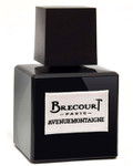 Brecourt Avenue Montaigne perfume at indiescents