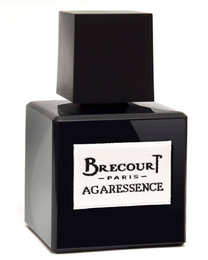 brecourt agaressence perfume at indiescents.com