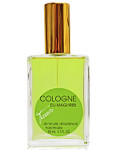 Tauer Perfumes Cologne du Maghreb