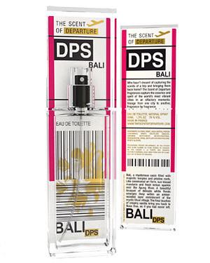 Bali perfume