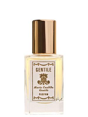 Gentile parfum extrait