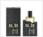 nu_be Sulphur
