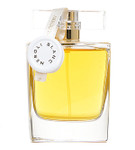 Neroli Blanc Eau De Parfum