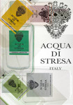 Acqua Di Stresa Sample Pack
