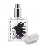 Eau de Froehliche No. 3 The Raven