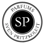 SP Parfums Sample Pack