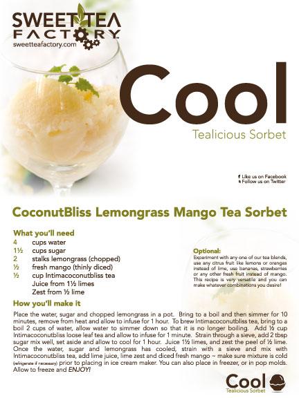 tea-sorbet-front-web.jpg
