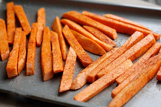 bbq-sweet-potato-fries.jpg