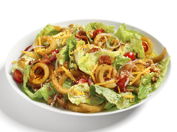 french-fry-deluxe-salad.jpg