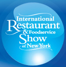 international-food-show.jpg