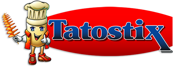 tatostix-logo-with-character.jpg