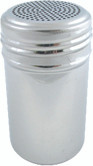Confection Sugar Shaker