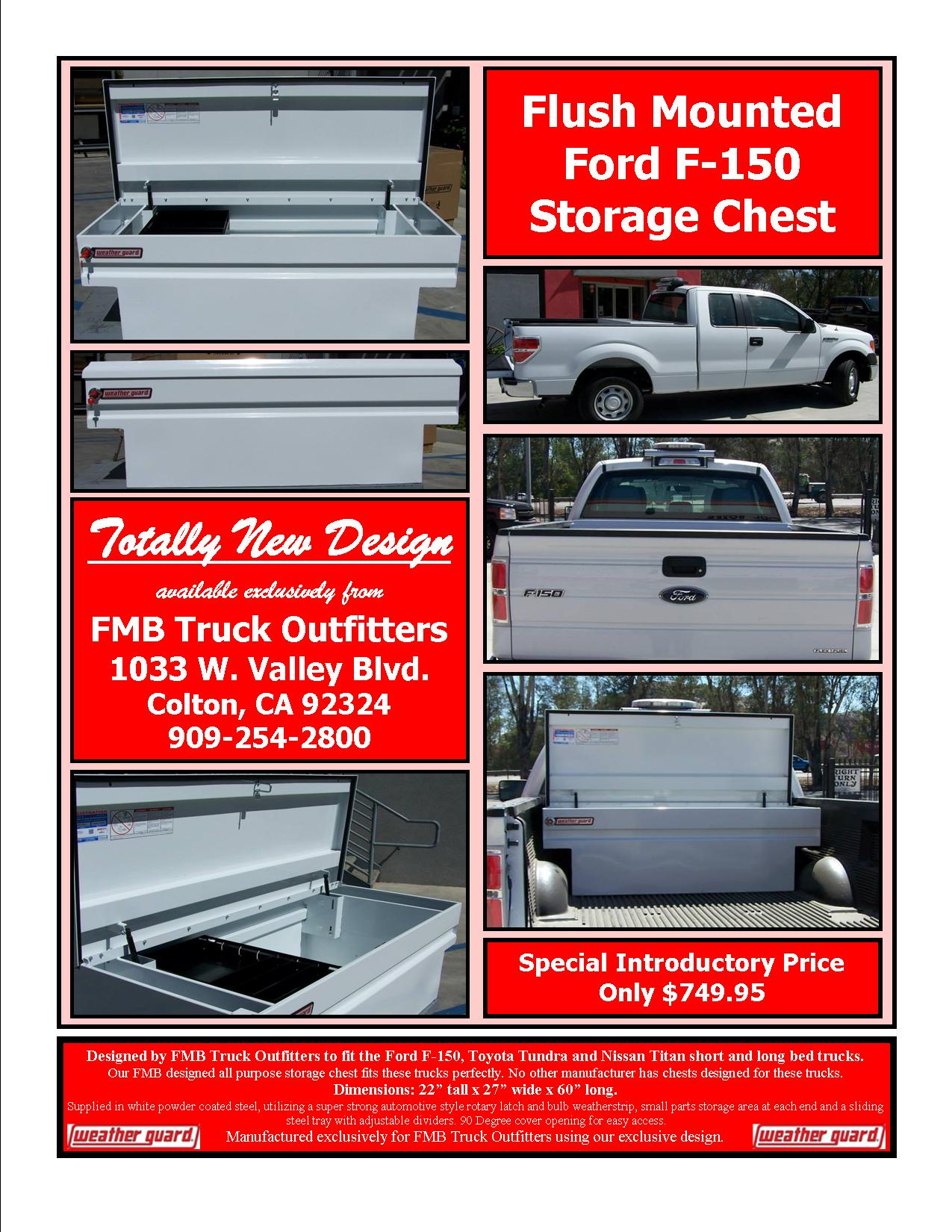 fmb-chest-f-150-retail.jpg