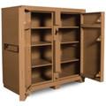 Knaack 139 JobMaster Cabinet