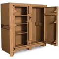 Knaack 111 JobMaster Cabinet