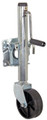 Buyers Products, Swing-Away Marine Trailer Jack , BP 0091610