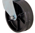 Buyers Products, Replacement Wheel for 0091610 Marine Jack , BP 3016881