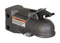 "Buyers Products, 2-5/16"" Heavy-Duty Cast Coupler, 15000 LB, BP 0091550"