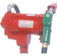 FILLRITE 35 GPM PUMP, 115/230 VOLT