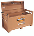 Knaack Monster Box, Model 1010 Chest