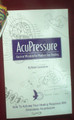 Acu-Ki booklet - Acupressure: Ancient Wisdom