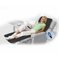 Full Body Massage Mat  mattress with Heat